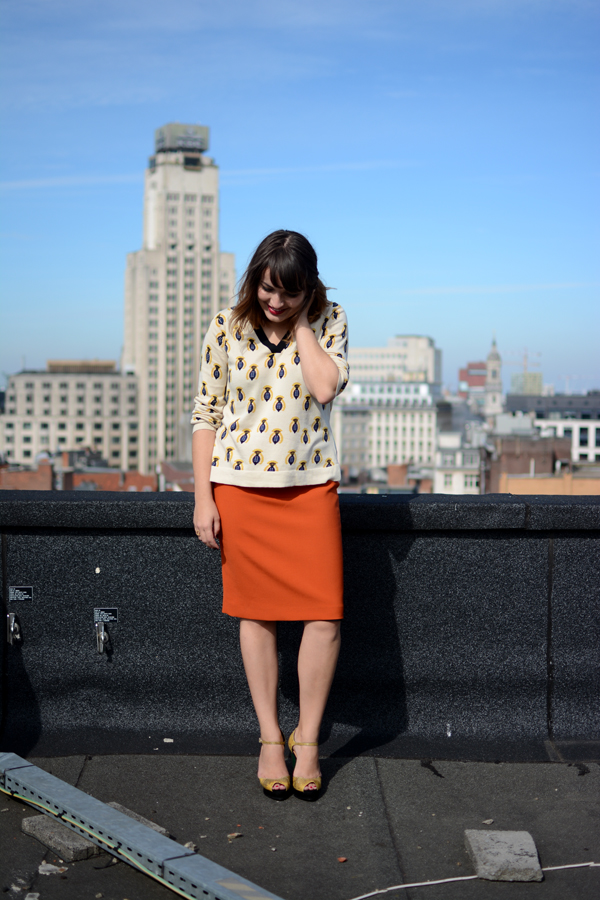 Antwerp_blog