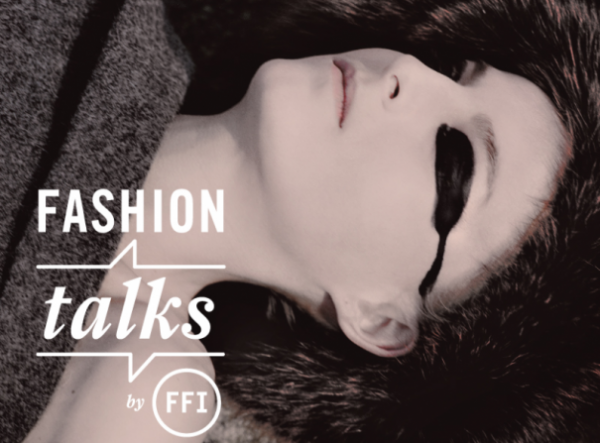 FASHION-TALKS