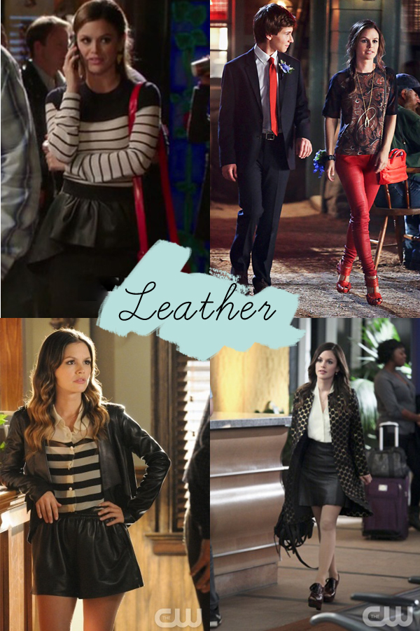 zoe-hart-leather-dressing