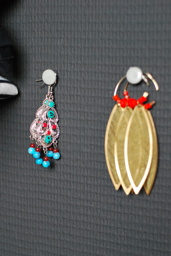 & 12 Beautiful Ways To Store Your Jewelry