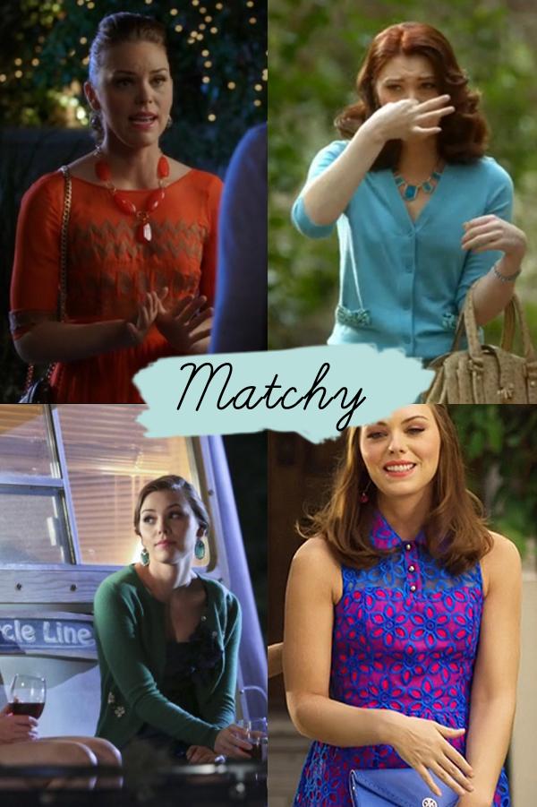 annabethnass-matchy