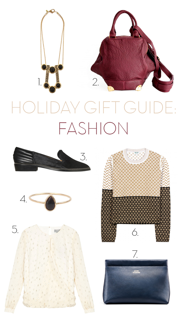 fashion-gift-guide