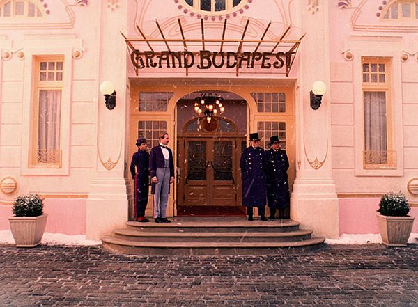 the-grand-budapest