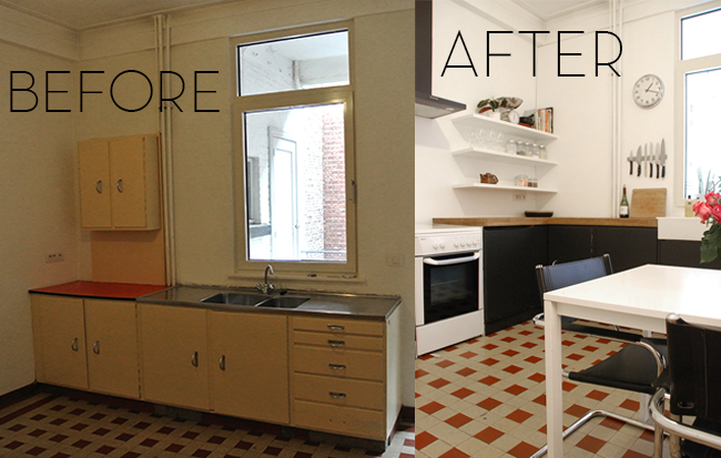 Before-after-kitchen