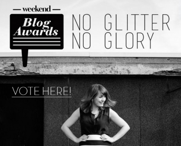 NGNG-weekendblogawards