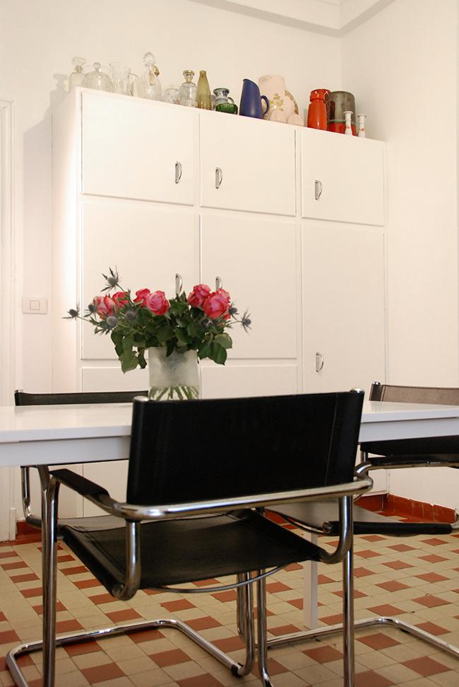 Home Renovation: Kitchen Update