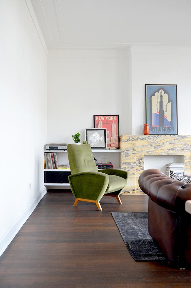 Home renovation living room update for Living room updates