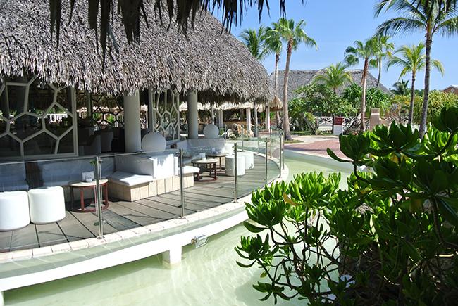 Cuba picture diary // Royalton Hicacos Varadero- via noglitternoglory.com