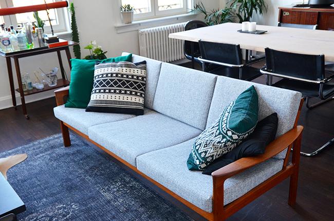 Livingroomupdate_10