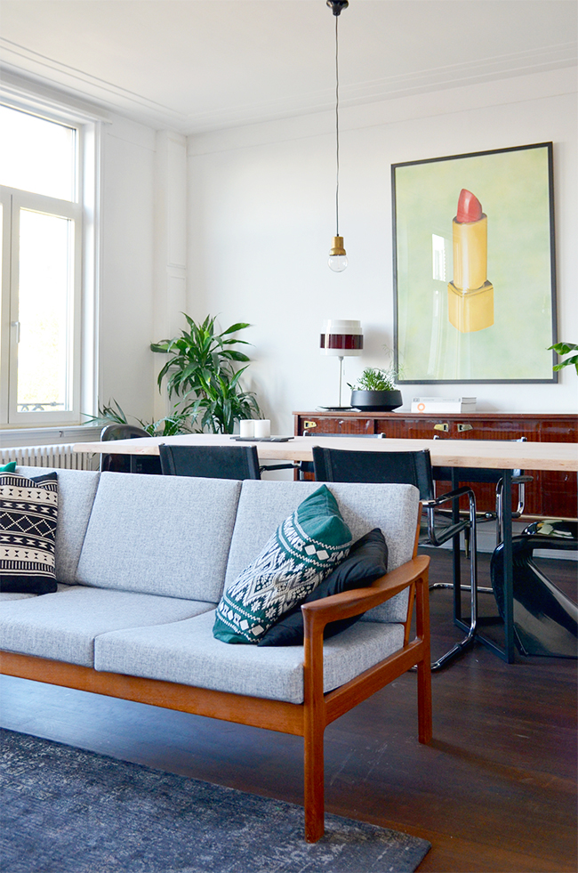 Livingroomupdate_12