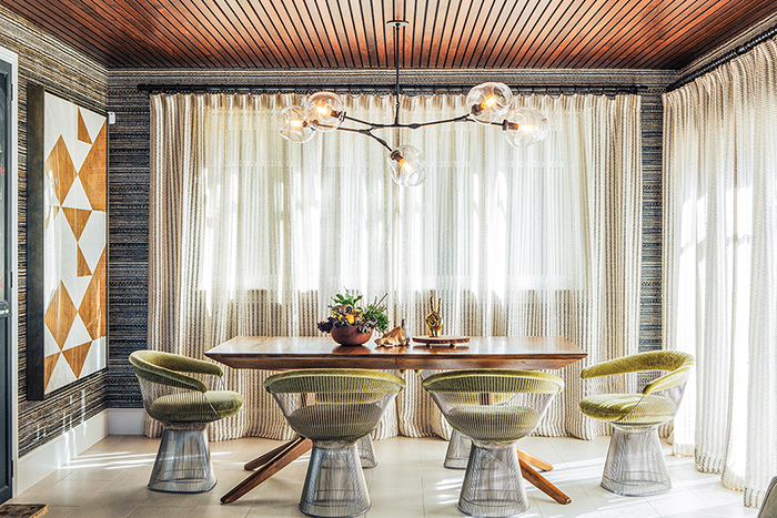 Platner Chair platner arm chair inspiration
