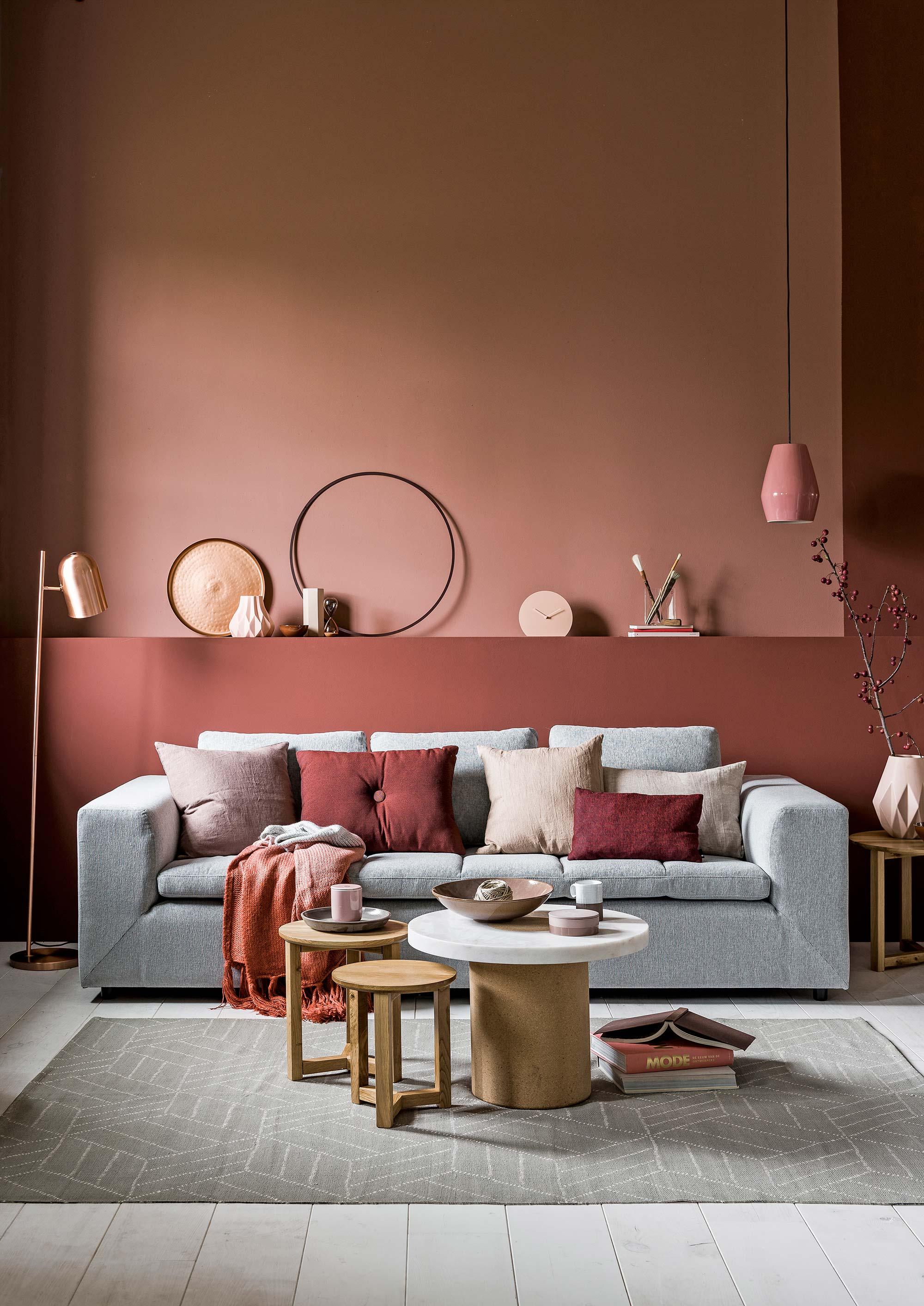 wonen-warm-terra-roze