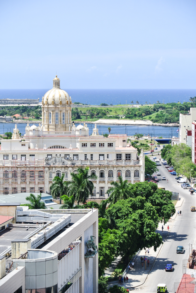 The Epic Guide to Havana - noglitternoglory.com