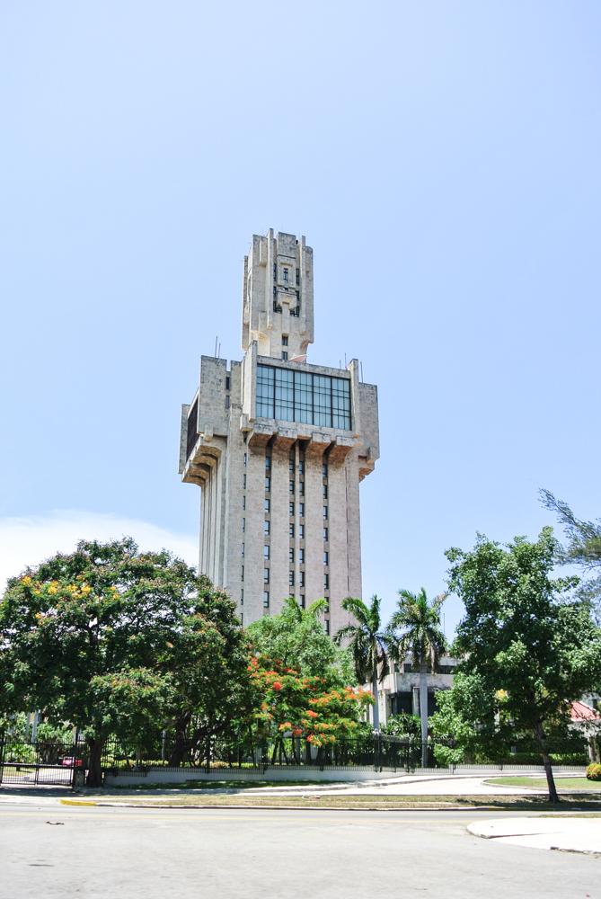 Havana_copyright_PatriciaGoijens-61