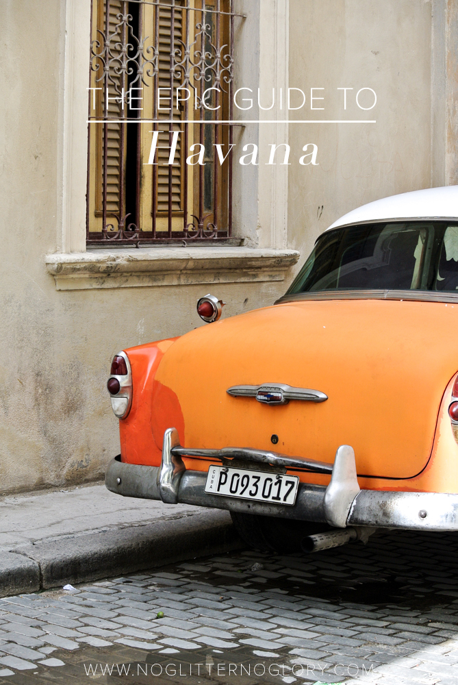 Havanaheader_copyright_PatriciaGoijens-30